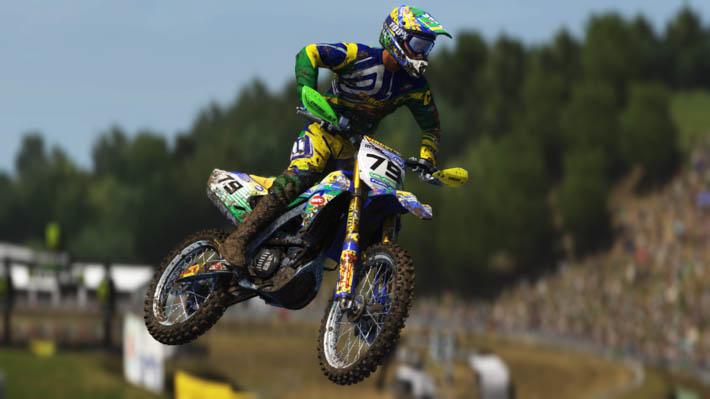 mxgp2_motocross-59