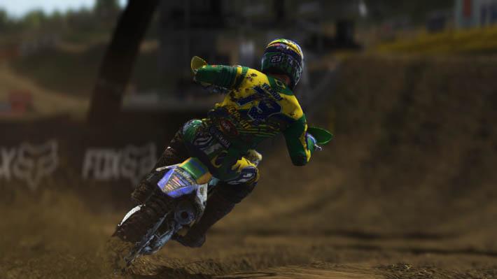 mxgp2_motocross-60