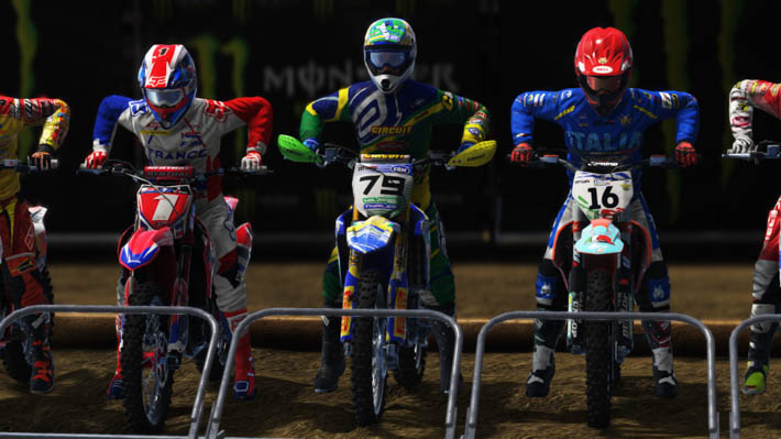 mxgp2_motocross-62