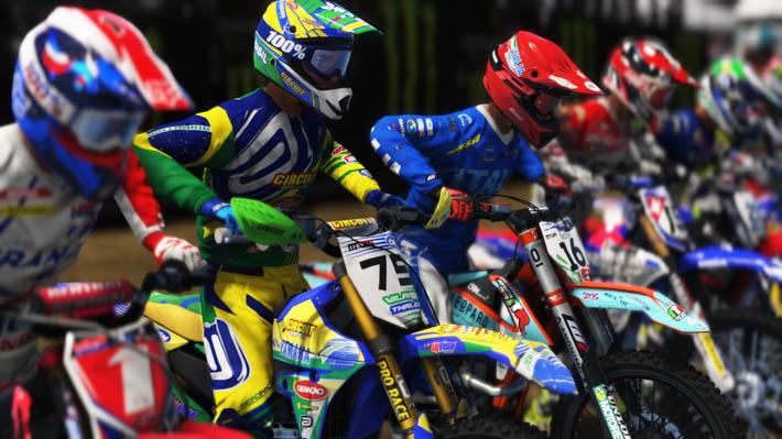 mxgp2_motocross-63
