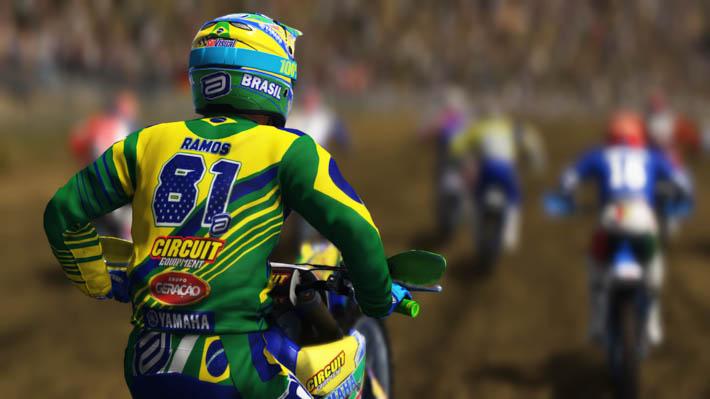 mxgp2_motocross-66