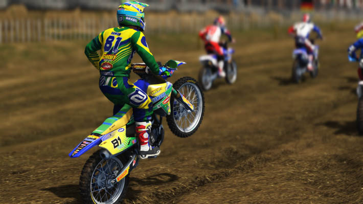 mxgp2_motocross-67