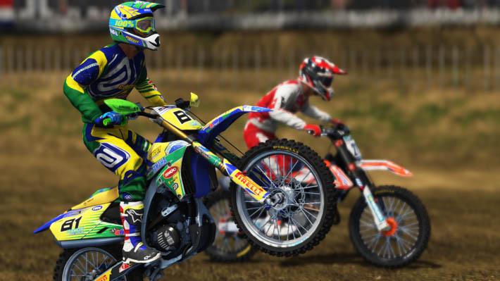 mxgp2_motocross-68
