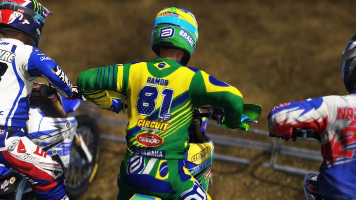 mxgp2_motocross-69