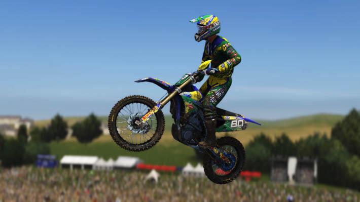 mxgp2_motocross-71