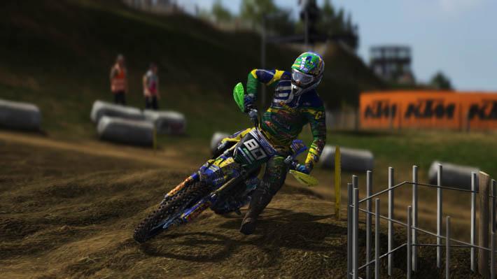 mxgp2_motocross-73