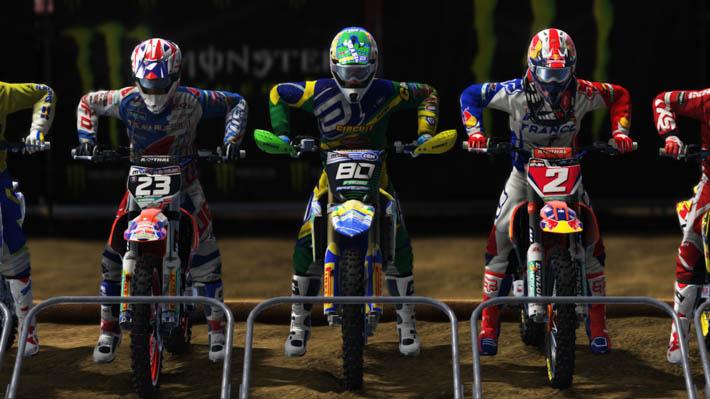 mxgp2_motocross-76