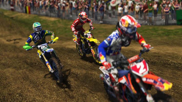 mxgp2_motocross-79