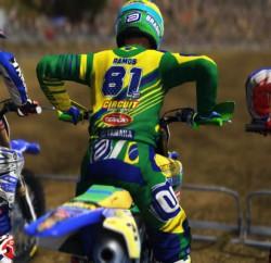 mxgp2_motocross-80