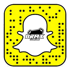 brmx_snap