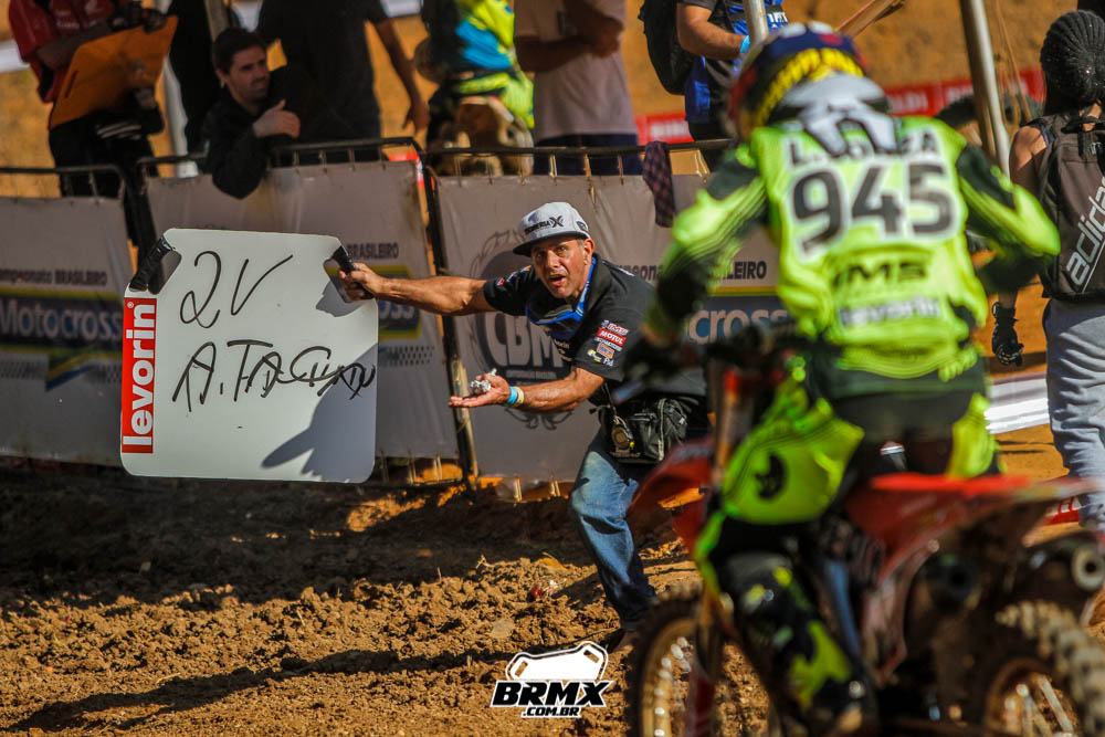 melhores fotos do brasileiro de motocross