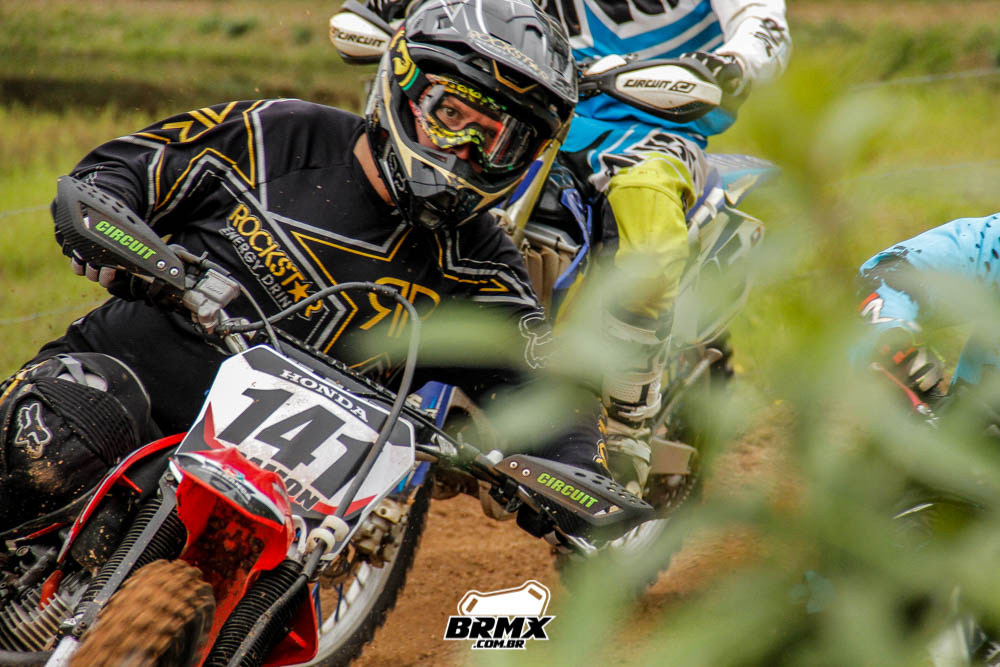 andersonc_mauhaas_brmx-89