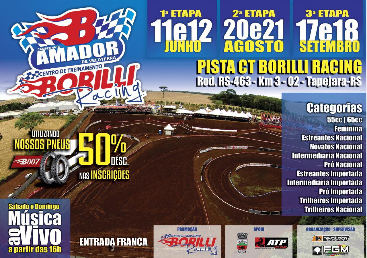 cartaz_borilli