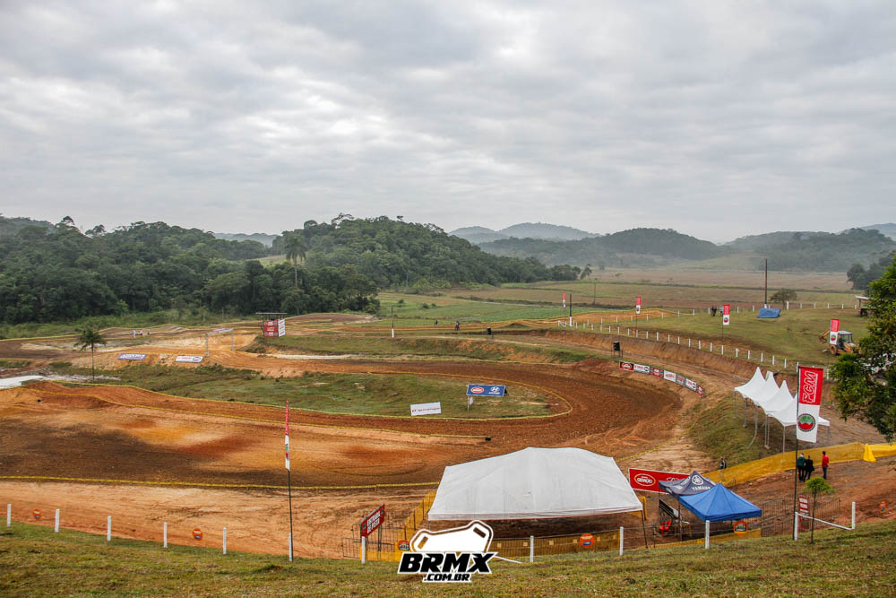 joinville_BRMX_mauhaas-11