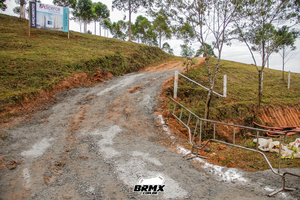 joinville_BRMX_mauhaas-14