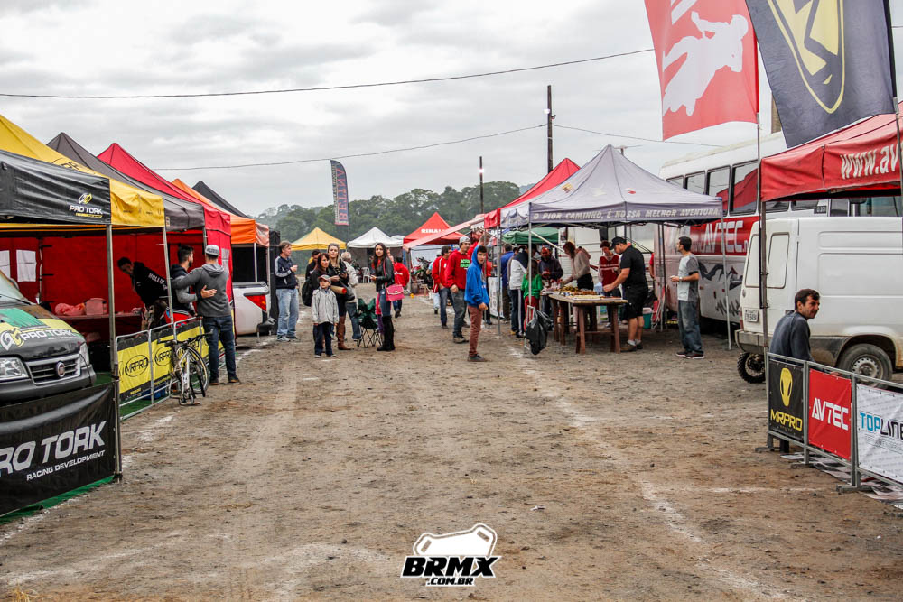 joinville_BRMX_mauhaas-15