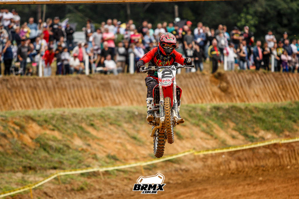 joinville_BRMX_mauhaas-24