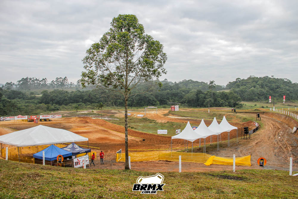 joinville_BRMX_mauhaas-8