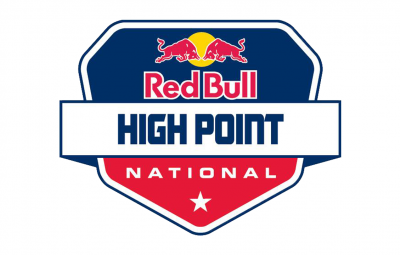 Quarta etapa do AMA Motocross 2016 na íntegra