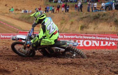 Thales Vilardi, equipe ASW Subs27 Racing
