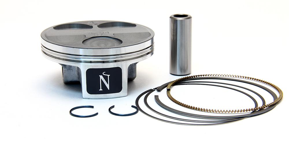 NX-40033