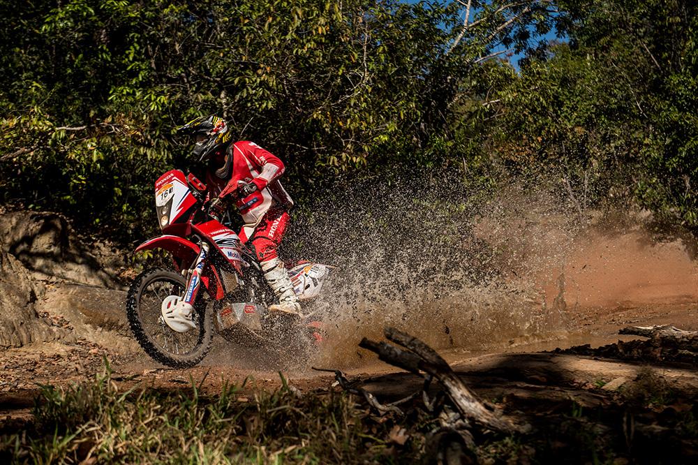 rally_sertoes