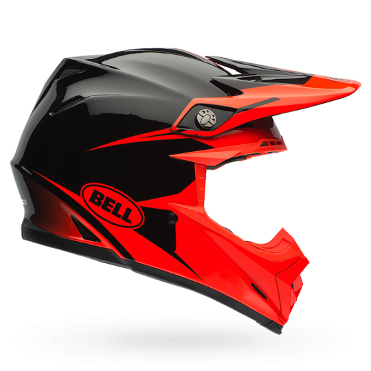 bell-moto-9-helmet-infrared-intake