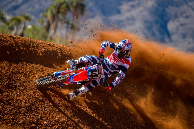coleseely_hrc