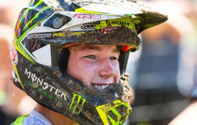 forkner_cudby