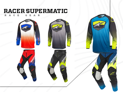 racer_supermatic