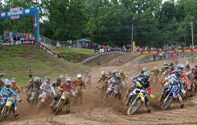 start_450_moto_2_budds_creek_crosland-4572_960