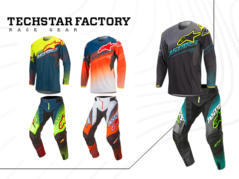 techstar_factory