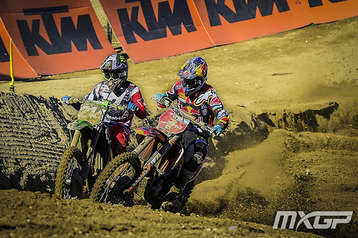 herlingssat_mxgp_18_usa_2016