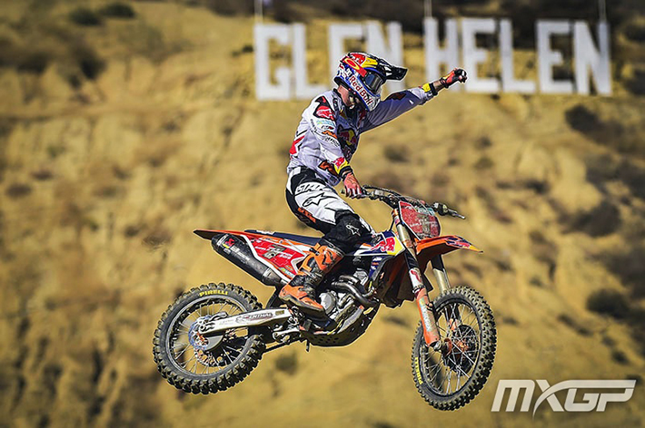 herlings_mxgp_18_usa_2016