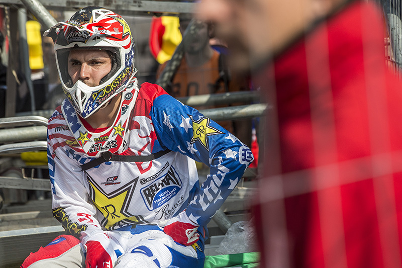 jason-anderson-2016-motocross-of-nations-maggiora-italy