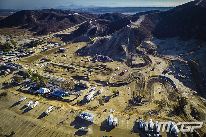 trackairview_mxgp_18_usa_2016
