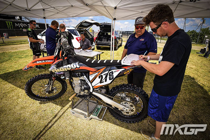 Weight_MXGP_17_AME_2016