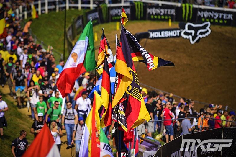bandeiras_mxon