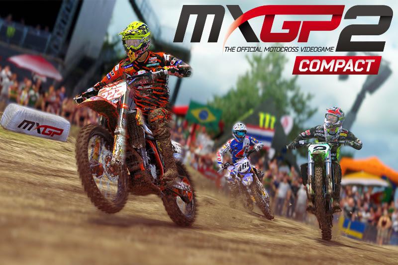 mxgpgame2_compacto