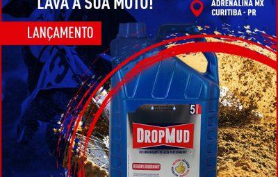 dropmud3