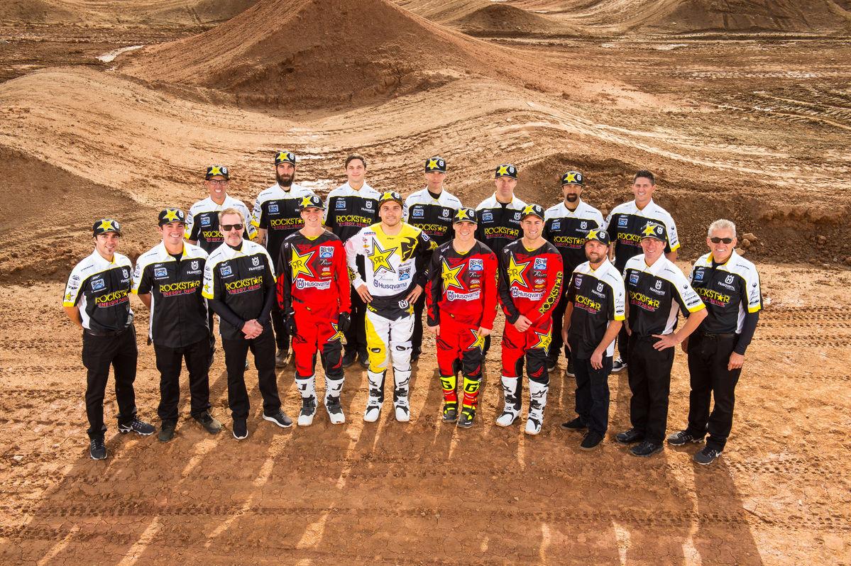 27642_team-rockstar-energy-husqvarna-factory-racing-2016