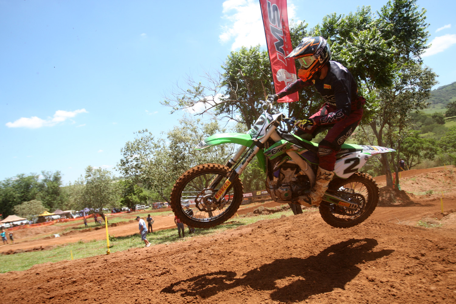 dudu-lima-lidera-as-principais-categorias-mx2-e-mx-open
