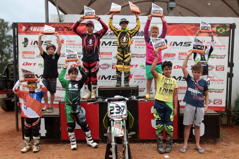 podio-65cc
