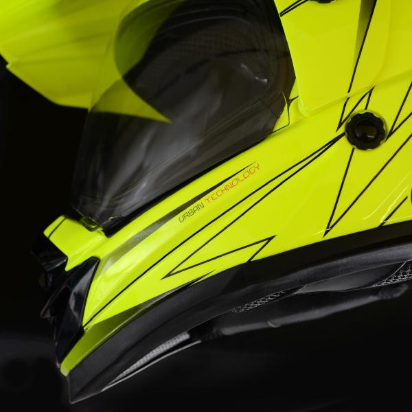 capacete ASW 2017