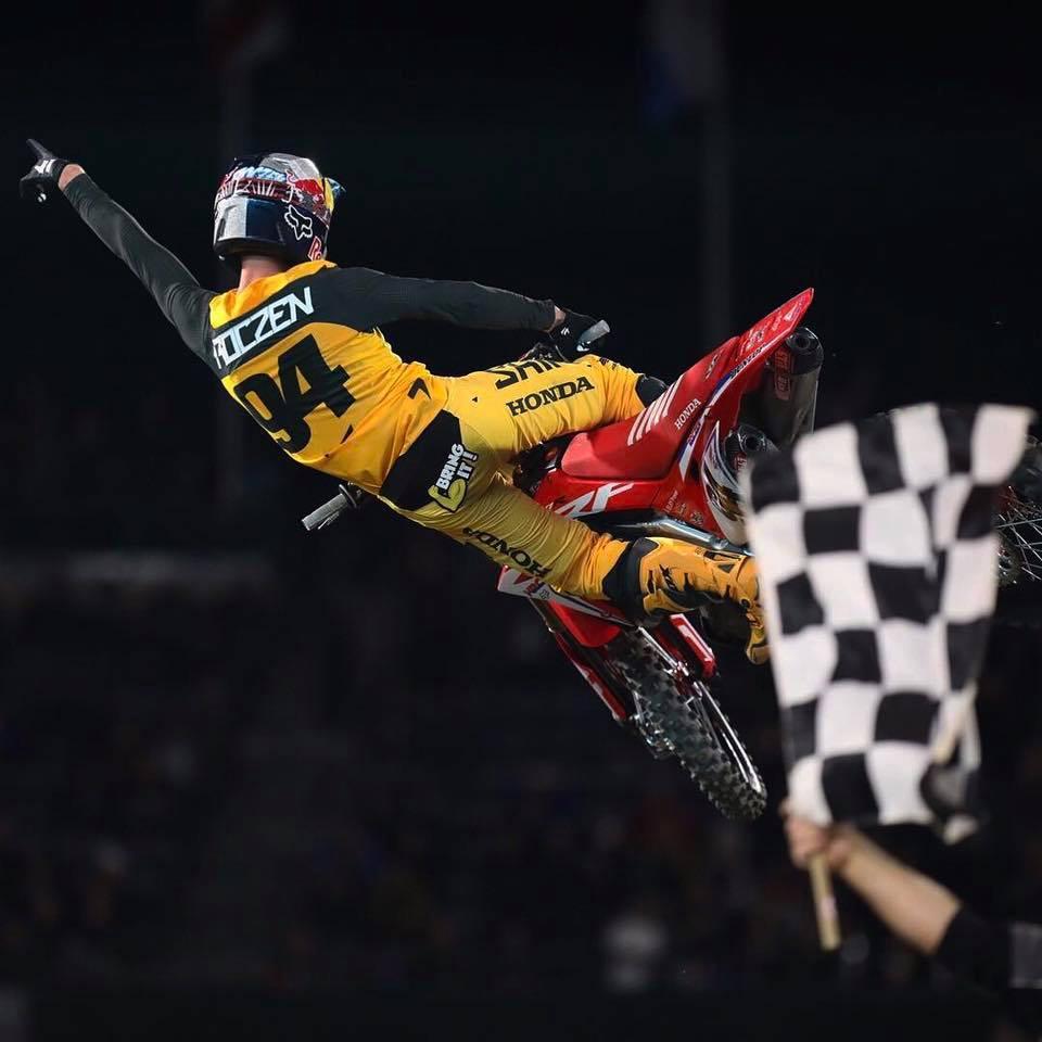roczen_supercross