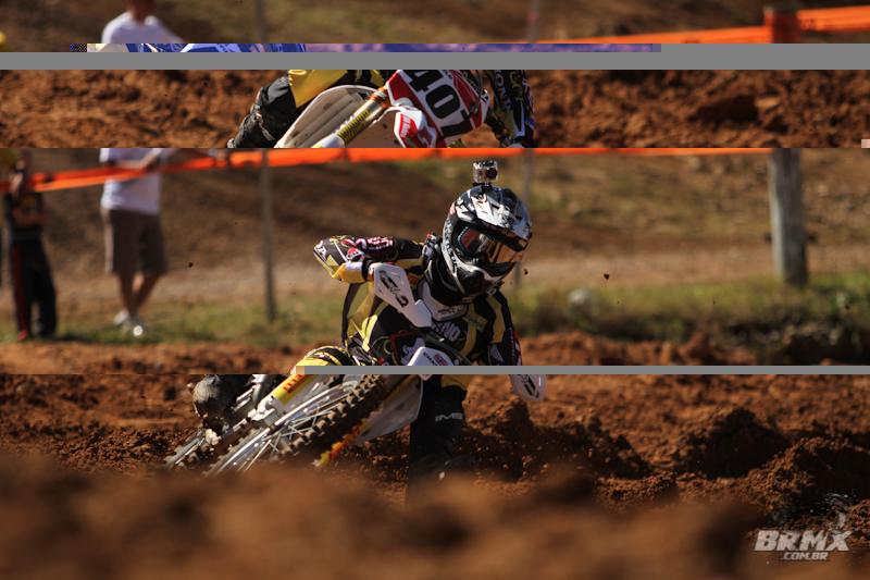 motocross e bom