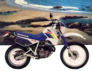 xlx350r-88-2