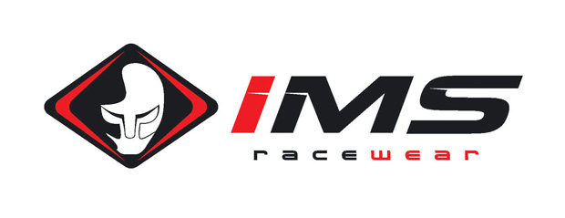 Logo_Oficial_IMS1