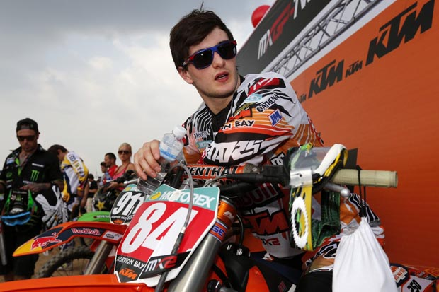 84461_Herlings_MXGP_2014_R02_RX_2753_1024