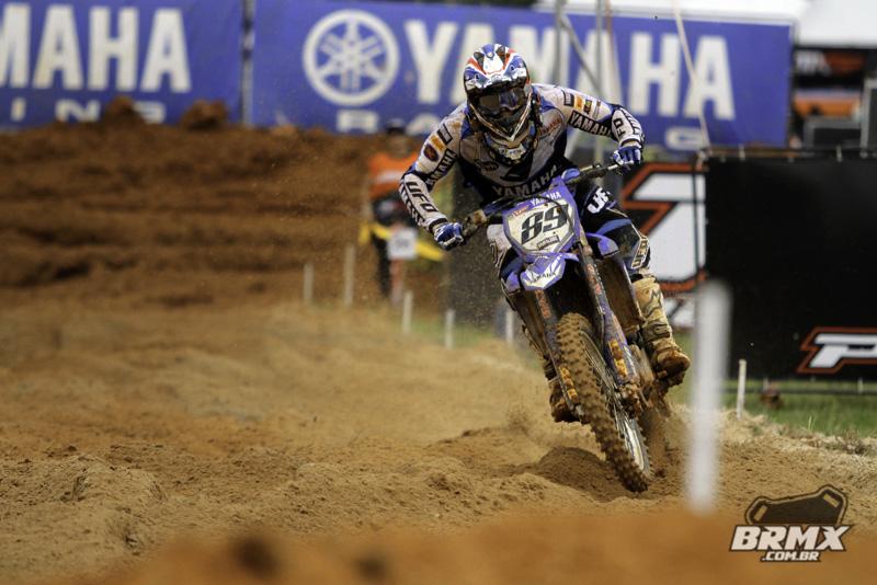 mundial de motocross horebeek brasil partida eletrica